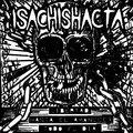 isachishacta image