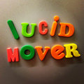 Lucid Mover image