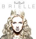 Brielle image