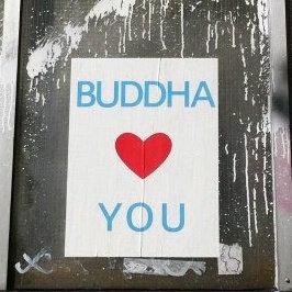 Buddha13's collection | Bandcamp