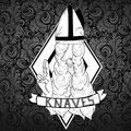 Knaves image