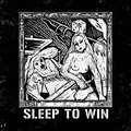 Sleep To Win image