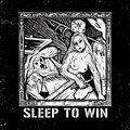 Sleep To Win image