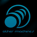 Other Machines image