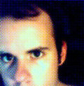 Cadillac Face image