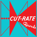 Cut-Rate Records image