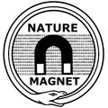 Nature Magnet image