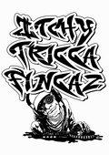 Itchy Trigga Fingaz image