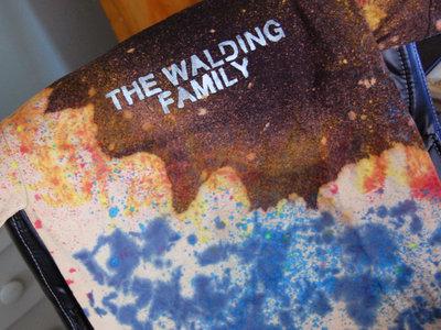 The Walding Family custom shirt! main photo