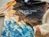 The Walding Family custom shirt! photo