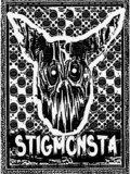 Stigmonsta image