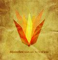 Misterfire image