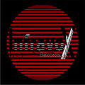 Infravox Records image