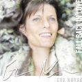 Eva Novak image