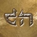 Dharum image