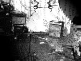 <Soap In The Blood.>  [Live at SECT Newcastle April 2013] Ltd. CDR photo