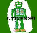 Turnstyle Robots image