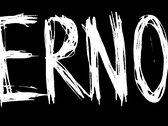 Vernous sticker photo
