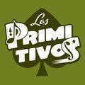 Los Primitivos image