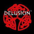 Delusion image