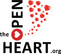 The Open Heart image