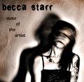 Becca Starr image