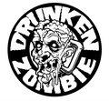 Drunken Zombie image
