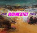 Iguane Xtet image