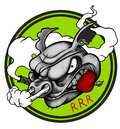 Rump Roast Records image