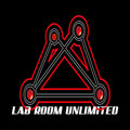 Lab Room Unlimited image