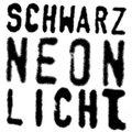 Schwarz Neon Licht Records image