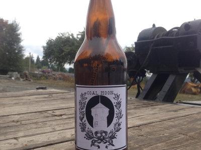 Beer Bottle main photo