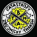 Catastrofy image