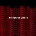 Suspended Garden image