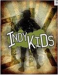Indy Kids image