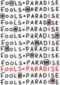 Fools Paradise image