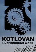 Kotlovan label image