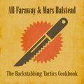 All Faraway & Mars Halstead image