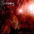 Nihternnes image