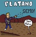 Platano (La Pafklik) image