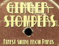 The Ginger Stompers image