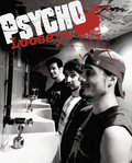 psycho loosers image