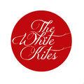 The White Kites image