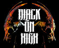 Black on High image