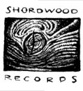Shordwood Records image