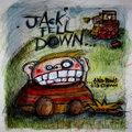 Jack Horner image