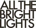 All The Bright Lights image