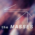 the MASSES image