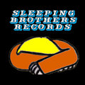 Sleeping Brothers Records image