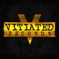 Vitiated Records image